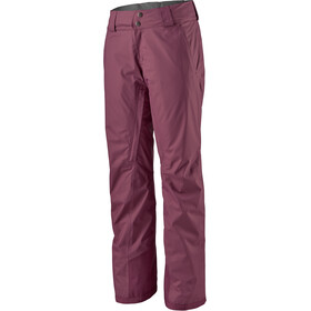Patagonia Insulated Snowbelle Pants Dam light balsamic